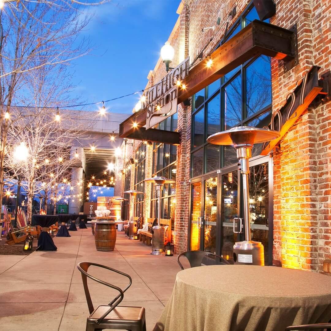 Devopsdays Denver 2019