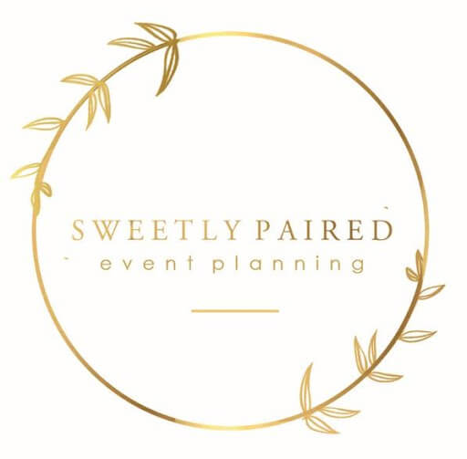 SWEETLY PAIRED EVENT PLANNING