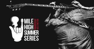 mhss ad man with guitar 300x157