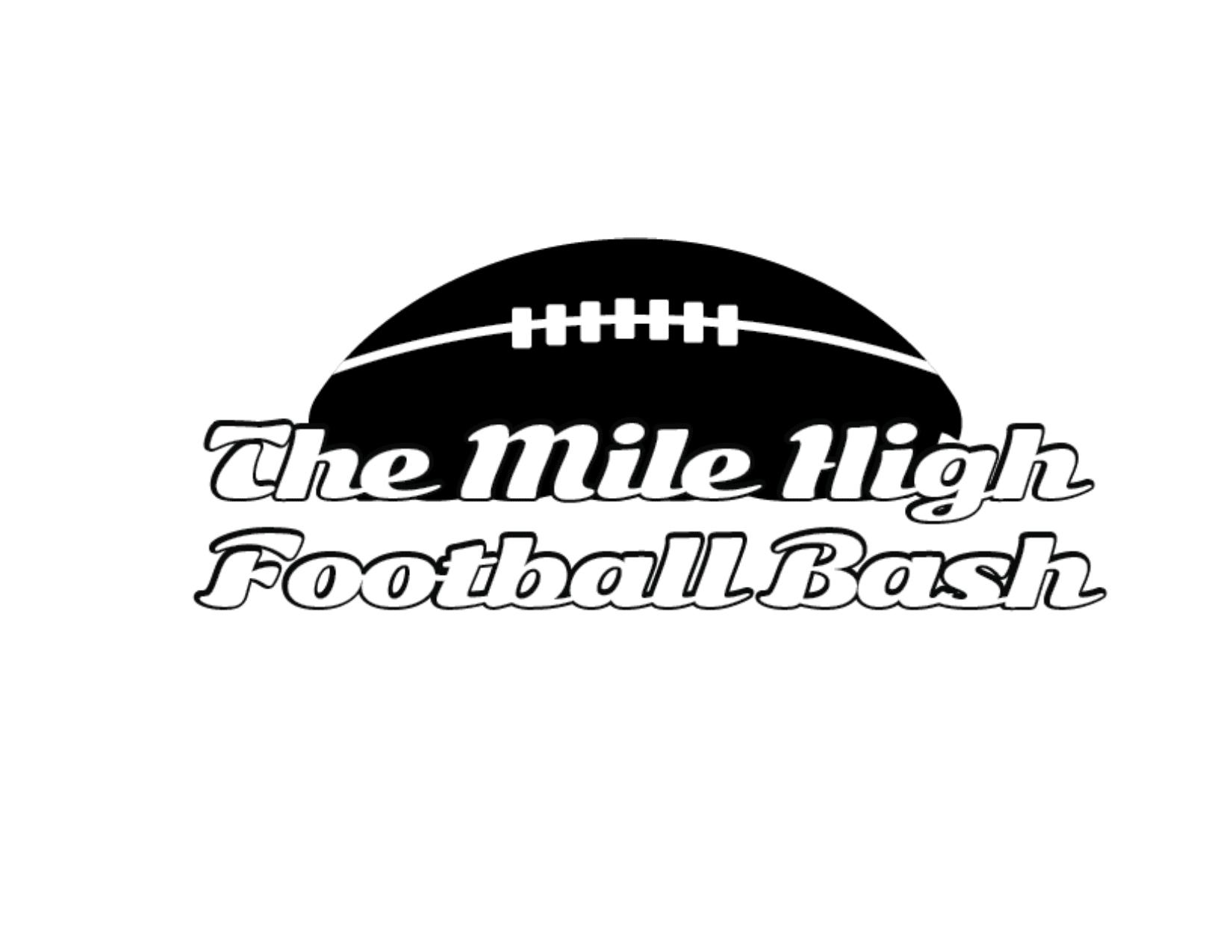 Mile High Football for Social