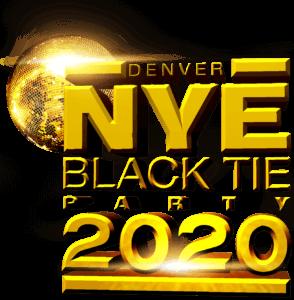 2020 3D logo e1573787594230 294x300