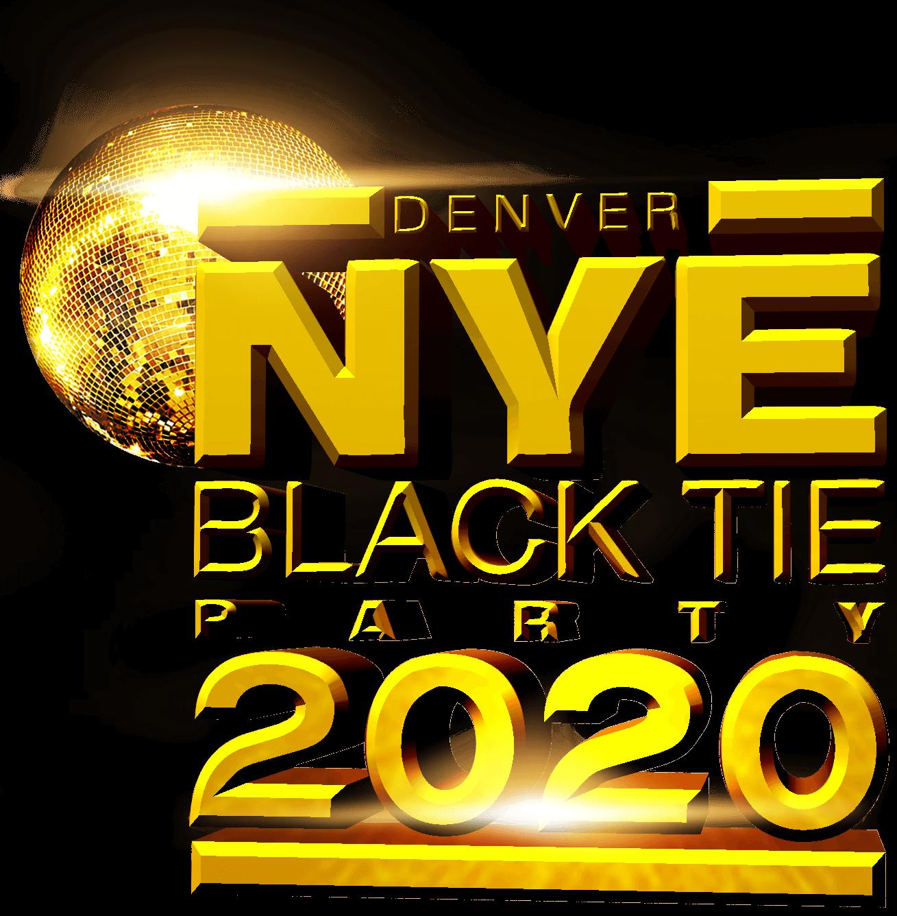 2020 3D logo e1573787594230