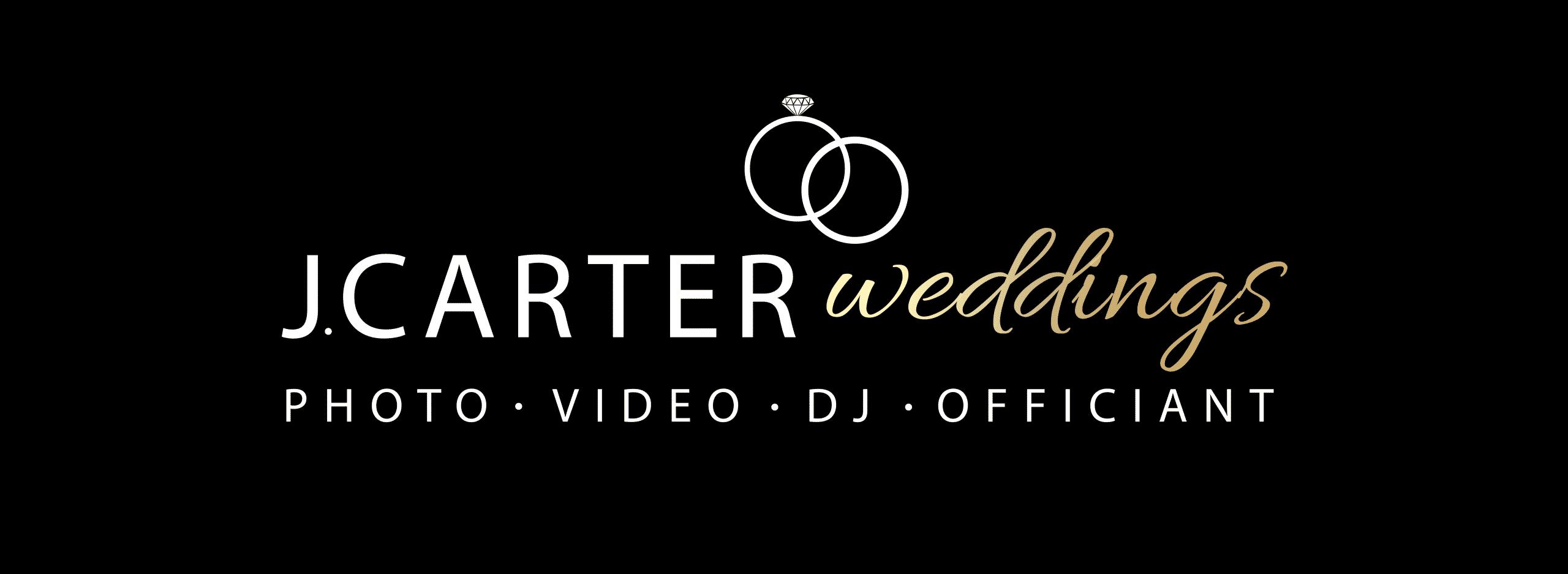 J Carter Weddings