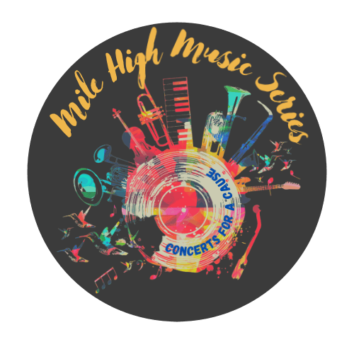 Mile High Music Series Final Logo