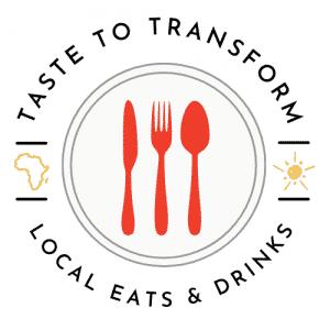 Event Logo 1 300x300