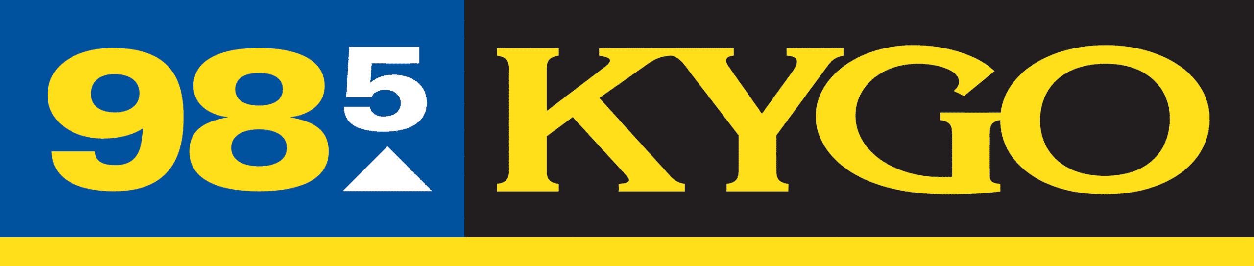 KYGO color